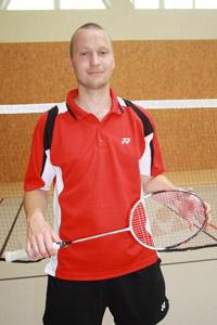 Michal Turoň